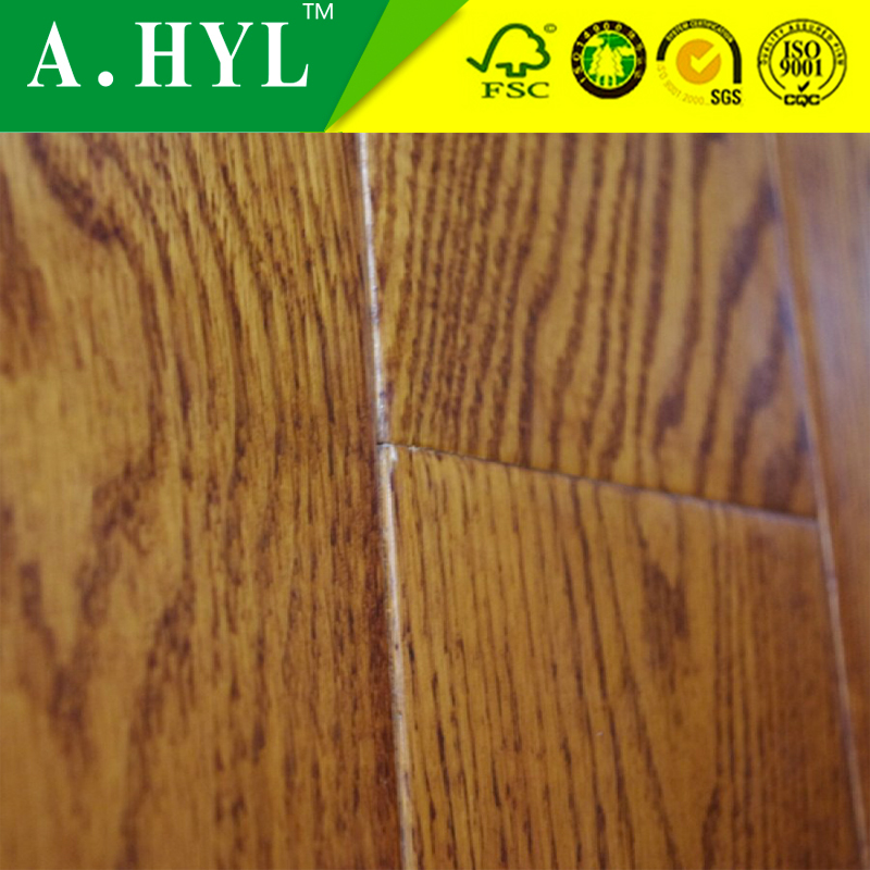 2016 new and best solid <strong>oak</strong> hardwood floors