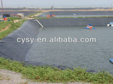 hot hot sale polyester reinforced waterproofing membrane