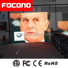 Outdoor LED Sign board P10 Digital Advertising Panel