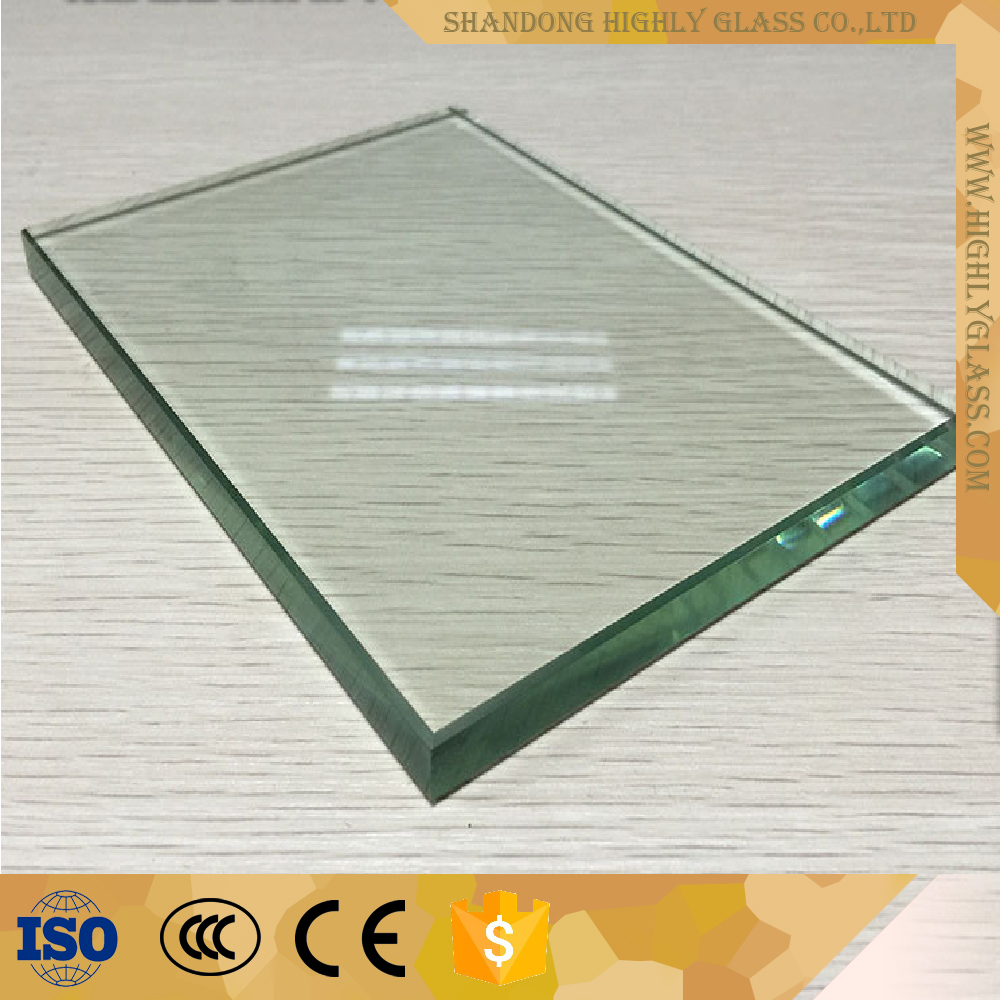 Wholesale Custom Industrial Tempered Safety Glass Windows,stained glass decorative