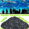 Water Treatment Activated Carbon On Sale