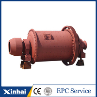Cylinder Energy Saving ball mill,high safety ball mill plans