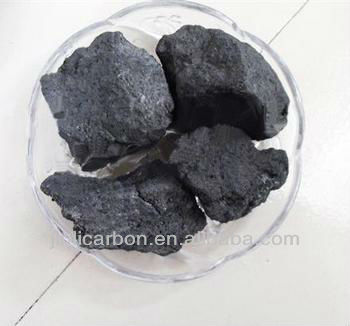 high calories Metallurgical&Foundry Coke for sale