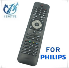 Hot sale Free Shipping For Philips Smart TV remote control For PHILIPS Parts 55 / 65PFL7730 8730 9340 Series