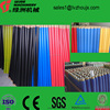 PVC Electrical Insulating Tape Jumbo Roll Log Roll