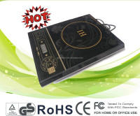 Smart home appliance,hot sale induction cooker cooktop,low price national multi cooker with multi fuction