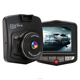 Factory Direct 2.5 inch Screen with Cycle Recording Dash cam G60 full hd 1080p Car Dvr Camera