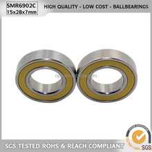 2016 new design wholesale ball bearing surplus inventory