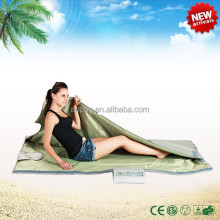 PH-2BIII thermal slimming blanket for New Zealand