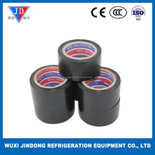 Electrical insulating tape, PVC electric tape