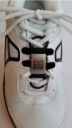 Shoe tag.jpg