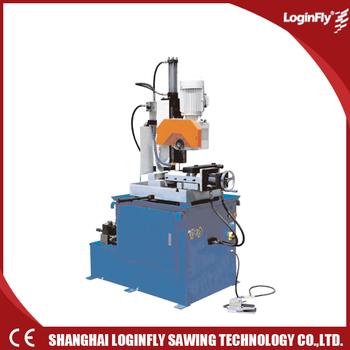 table circular saw machine
