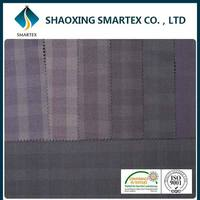 2015 Latest Alibaba china Comfortable Woven italian suit fabric