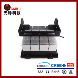 most powerful led flood light 70w 115lm/w good heat dissipation,SMD LEDs with higher lumens than standard ones.