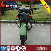 150cc classic cheap motorcycles for sale russia(ZF150-3C(XVI))