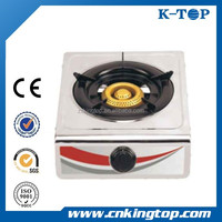 hot sell gas burner,gas cooker,gas stove with low price