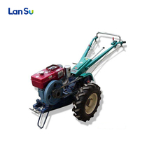 farm equipment tools and their uses offset tiller power tiller parts 1 reverse mini hand tractor