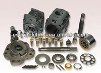 travel planetary gear for excavator parts