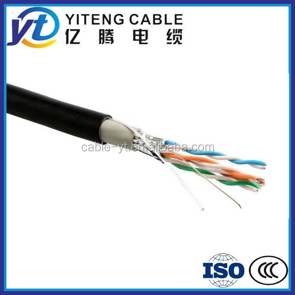 ul 2919 low voltage computer cable