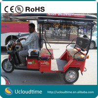 complete spare parts electric rickshaw motor kits electric tricycle motor kits popular