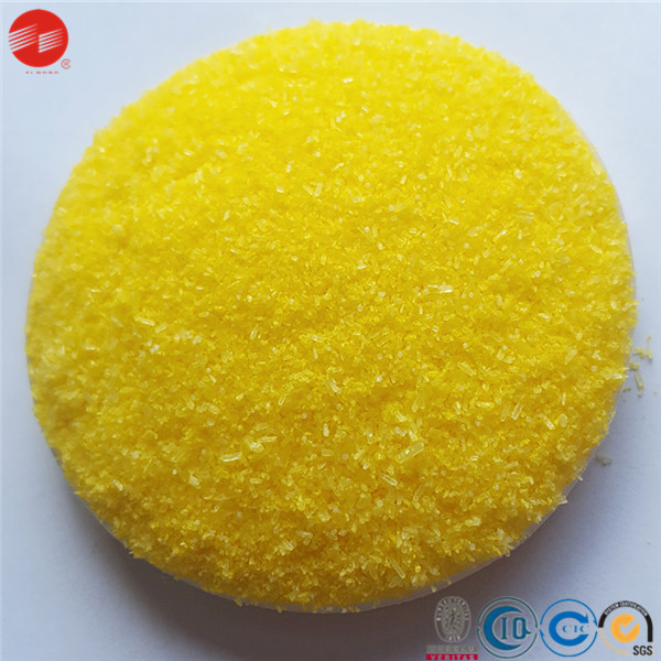 free sample 20 20 20 100% water soluble compound npk fertilizer price