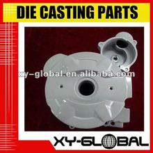 Good Wearing Resistance Low Price Forging Steel Ball die casting