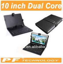 leather keyboard case 12 inch tablet bulk buy from china