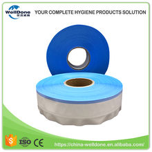 Hot Sale Pp Tape Side Tape For Baby Diaper