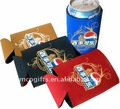 Promotion neoprene can holder