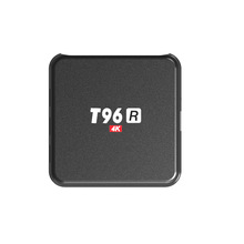 New Style Rk3229 Support H.265 4k Google Android 5.1 4k Tt Tv Box T96r In Stock