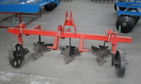 kubota tractor cultivator, chinese cultivator for wheel tractor