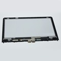 "14.0"" LCD laptop touch screen assembly replacement for Lenovo Thinkpad S3 Yoga 14 20FY0002US"