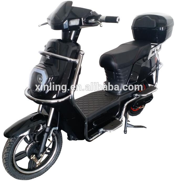 new arrival 60V electric scooter for sale