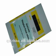 2012 hot sale cement packaging bags