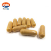 /product-detail/economic-and-efficient-vitamin-b-complex-hard-capsules-for-man-capsule-oem-service-60729488874.html