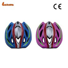 Kids helmet Bicycle helmet PVC Out-mould Cheap Super Light Kids helmets for Skateboarding&Cycling&outdoor sports Custom helmet
