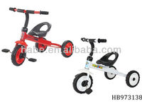 wholesale child three wheels tricycle, buy tricycle from china