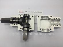 small reverse gear box for motorcycle