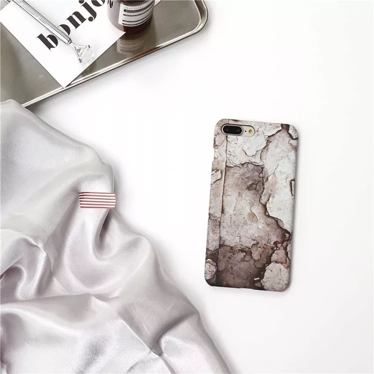 Marble for iPhone 6S Case Marble Phone Case for iPhone 6 Marble Phone Case for iPhone 7