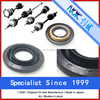 high quality auto nok crankshaft oil seal made in JAPAN adapted to honda 91214-PC6-013