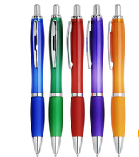 Plastic gift ball pen ,promotional ball pen ,Advertising ball pen