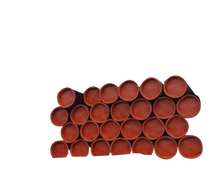 Hot Sales Anti Rust Varnished 219Mm Carbon Steel Pipes 219Mm For Construction Materials