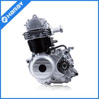 BAJAJ BOXER CT100 Motorcycle Engine for Cheap sale