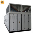 Shenglin industry package heat pumps for marine