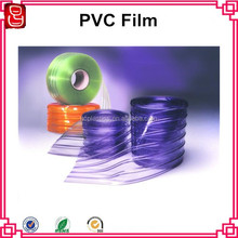 Manufacturer PVC Strips and Vinyl Curtains/PVC ribbed curtain/Pvc Strip Curtains Manufactures