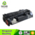 CF280X Compatible black laser toner cartridge for HP CF280A/CF280X