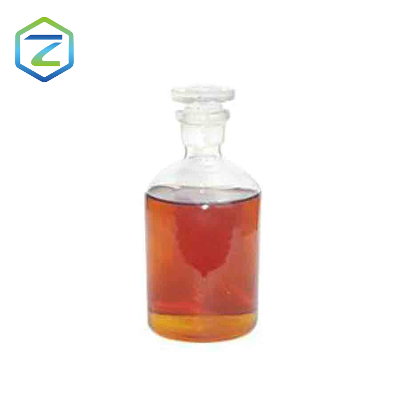 Acetone Diphenylamine BLE Used In Rubber