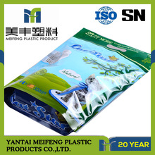 China manufacturer 3000 va disposable Fish pouch for iPhone 5 5s 6 6s 7 Plus