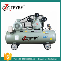 air compressor safety valve reorder rate up to 80% air compressor pulley