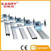 Cutting iron/stainless steel/metal small plasma cutter machine